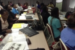 Teacher-Professional-Development-pic-2